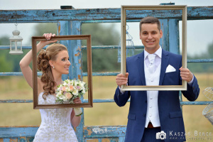 esküvői-fotók0650