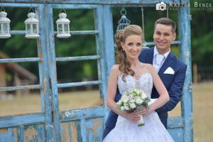 esküvői-fotók0653