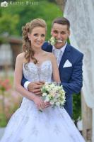 esküvői-fotók0654