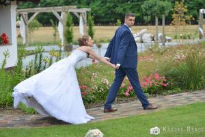 esküvői-fotók0656