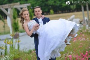 esküvői-fotók0657