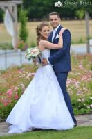 esküvői-fotók0658