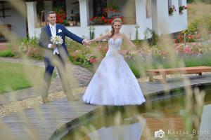 esküvői-fotók0659