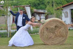 esküvői-fotók0660