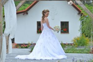 esküvői-fotók0661