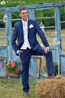 esküvői-fotók0662