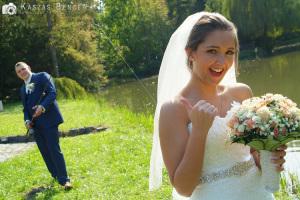 esküvői-fotók0663