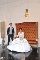 esküvői-fotók0664