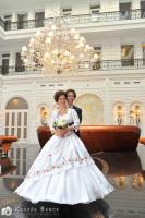 esküvői-fotók0665