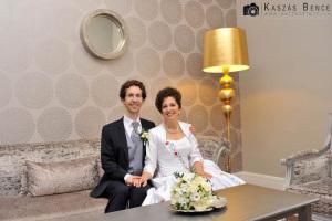 esküvői-fotók0666