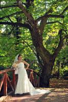 esküvői-fotók0667