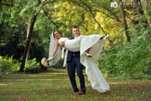 esküvői-fotók0668