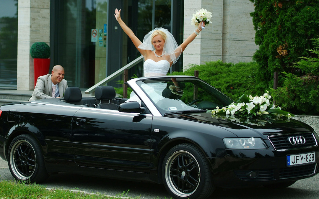 Esküvőfotózás kompromisszumok nélkül