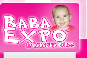 Baba-expo – legújabb helyszínei 2015 május