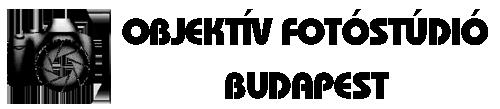 Esküvői fotó-videó, Budapest, XV. kerület, Rákos út 86.