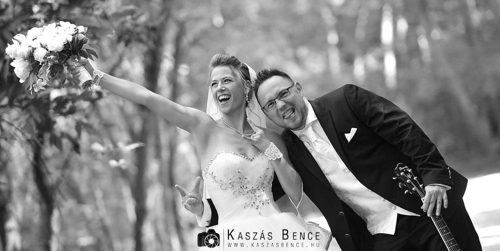 esküvői árajánlat