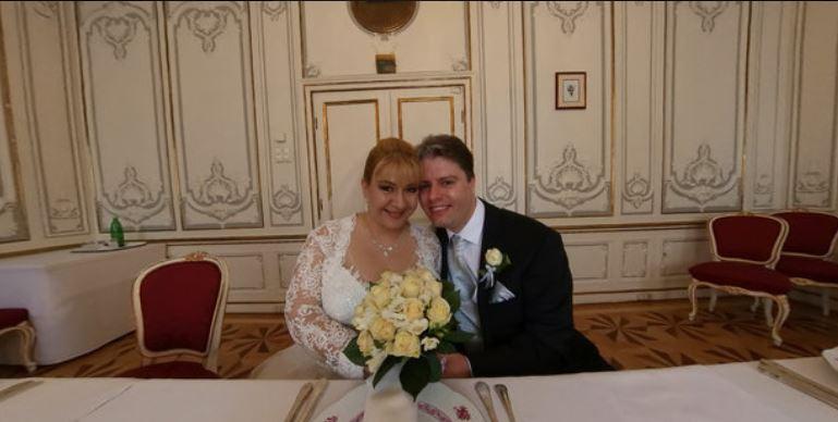 Esküvői panorámafotók 360 fokban, gyere, nézd meg!