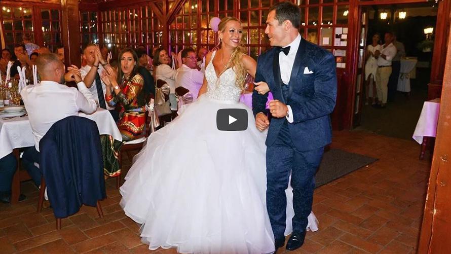 Esküvői kvíz! Vajon megértetek már a házasságra?